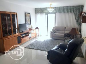 For Sale Apartment 3 rooms district: Ashdod