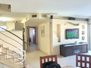 "For sale duplex, 6 rooms in the""in Ashdod"