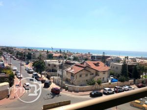 "For Sale Apartment 3 rooms in""K"" in the city of Ashdod"