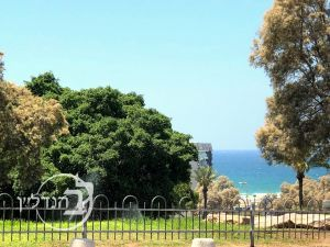For Sale Apartment 2 rooms on the street Rogozin in a city of Ashdod