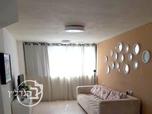 "For sale apartment 4 rooms in""K"" in Ashdod"