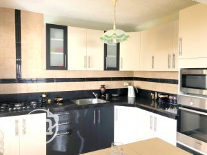 For sale Apartment 3 rooms in L' in Ashdod