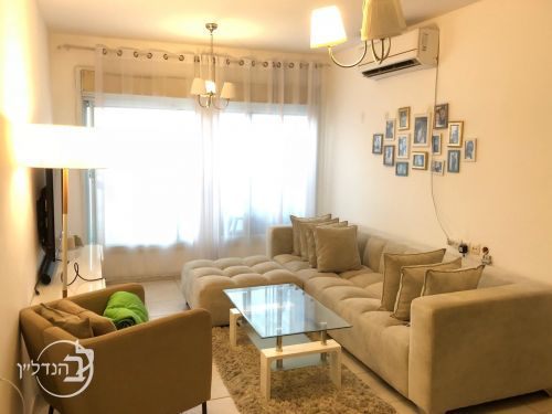 For rent apartment 2.5 ro...