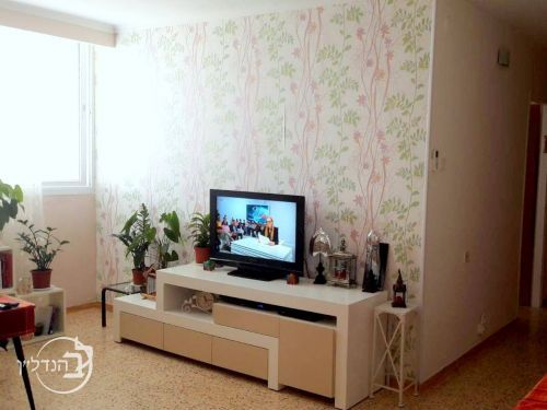 For sale apartment 3.5 ro...