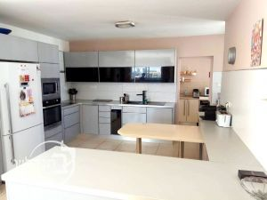 "For sale penthouse 5 rooms in the""in Ashdod"