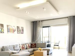 For sale Apartment 5 rooms stunning in in requested in Ashdod