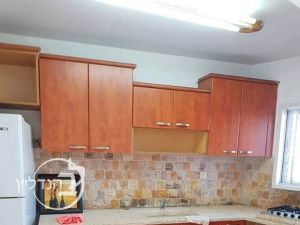 For sale Apartment 3 rooms district: in Ashdod