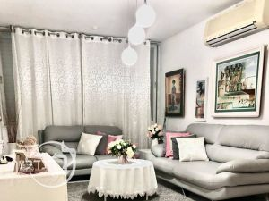 For sale 3-room apartment in the quarter in Ashdod