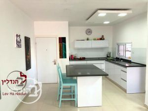 For sale Apartment 5 rooms in D Ashdod
