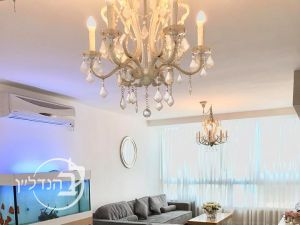 For sale Apartment 3 rooms in a Ashdod