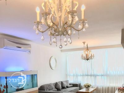 For sale Apartment 3 room...
