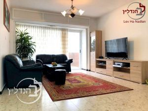 For sale apartment 4 rooms in D Ashdod