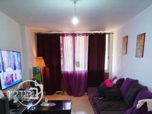 For sale garden apartment 4.5 rooms in C Ashdod