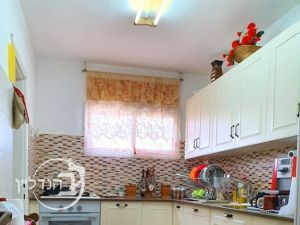 For sale apartment 4.5 ro...