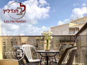 "For sale Apartment 5 rooms in the""in Ashdod"
