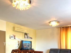 For sale apartment 4.5 rooms in D Ashdod