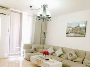 "For sale Apartment 5 rooms in""K"" Ashdod"