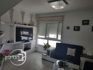Duplex 5 rooms in Ud Gime...