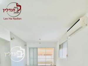 For sale duplex/penthouse 5 rooms in a Ashdod