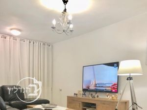For sale Apartment 3 rooms quarter in Ashdod