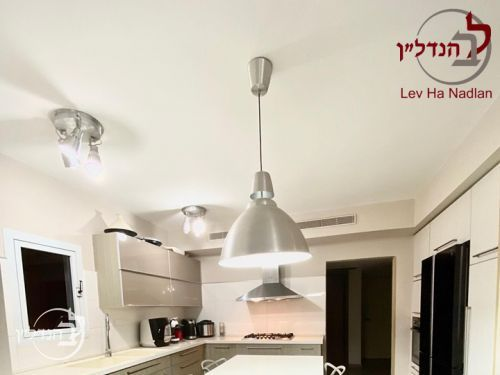 For sale Villa 7 Rooms in...