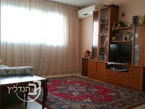 Apartment 2 rooms for sale in t