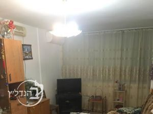 For rent apartment 2,5 rooms in B