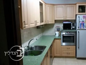 For sale 3-room apartment in t