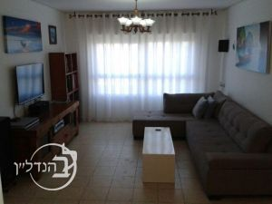Apartment for sale, 3,5 rooms in t