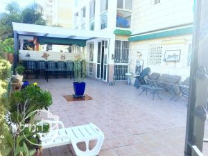 "For sale Garden Apartment 4,5 rooms in the""in"