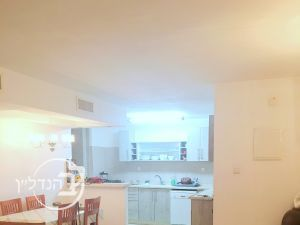 For Sale Apartment 4 rooms in D