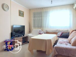 For sale 3-room apartment in the quarter Tet in Ashdod