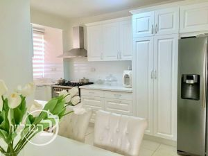 For sale 4 room apartment, very nice district in Ashdod